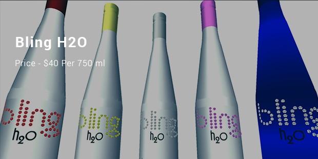 bling h20