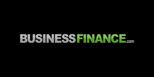 businessfinance