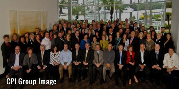 cpi group image