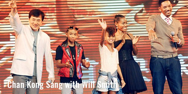 chan kong sang with will smith