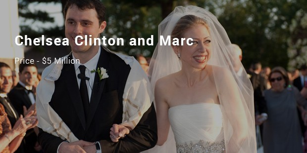 chelsea clinton and marc