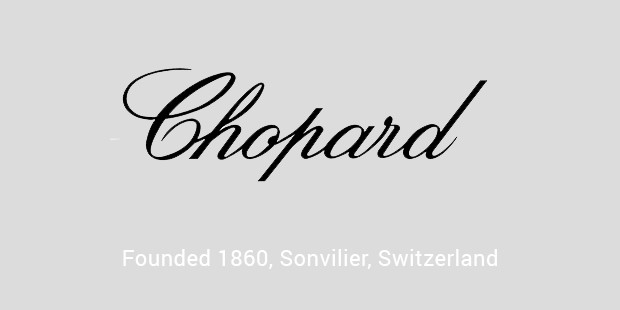 chopard company