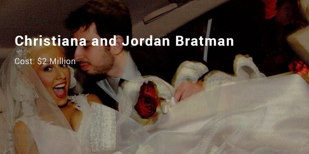 christiana and jordan bratman