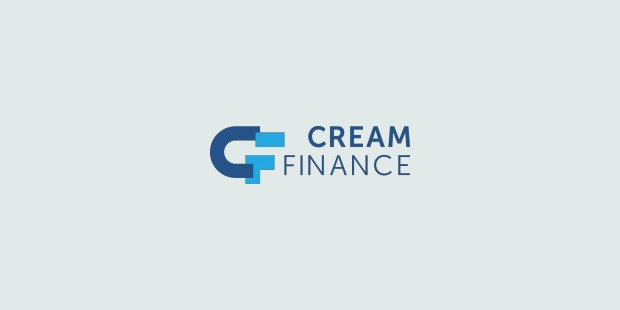 creamfinance