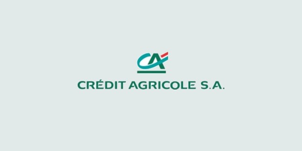 credit agricole s