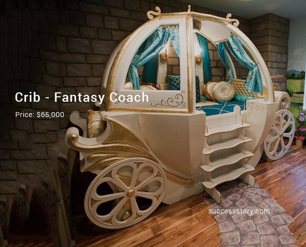 crib fantasy coach