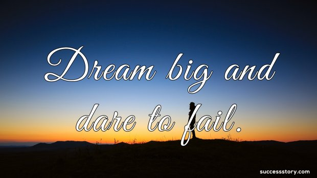 Short Inspirational Quotes Fair 15 Best Short Inspirational Quotes  Success Story