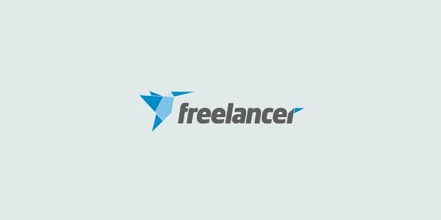 freelanccer