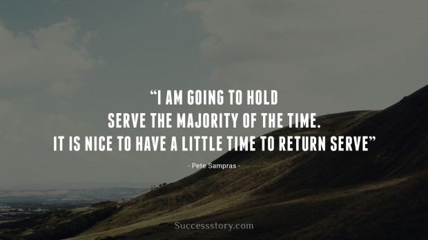 Quotes About Sports | 12 Determination Quotes Sports Motivational Quotes Successstory