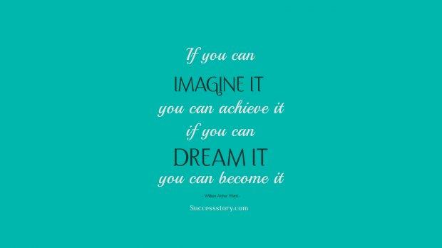 191 best motivational quotes famous quotes success story