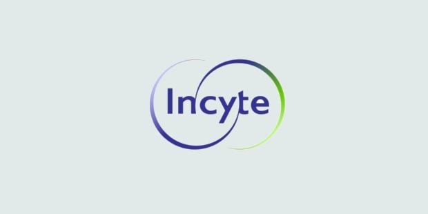 incyte