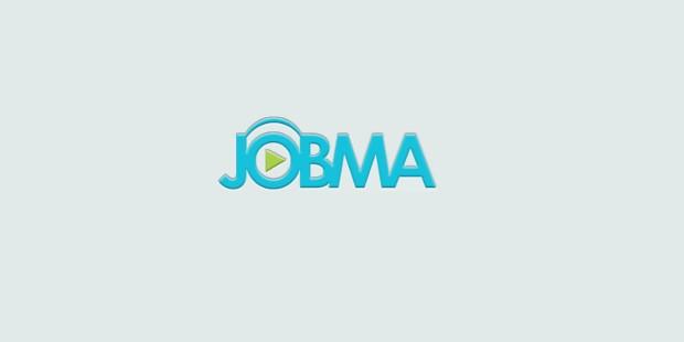 jobma