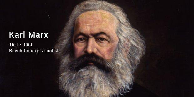 hamlet marxist Posts about marxist criticism written by boar's head, eastcheap.