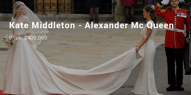 kate middleton, alexander mc queen