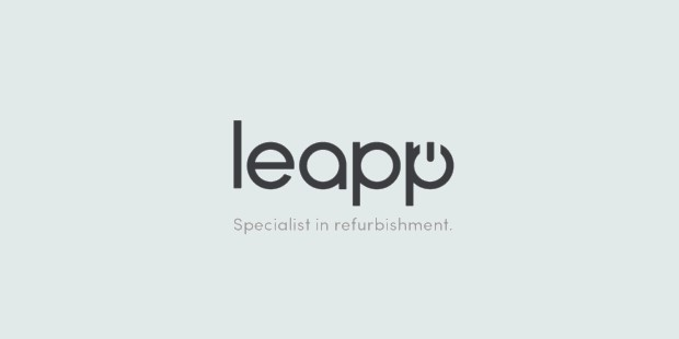 leapp group international bv