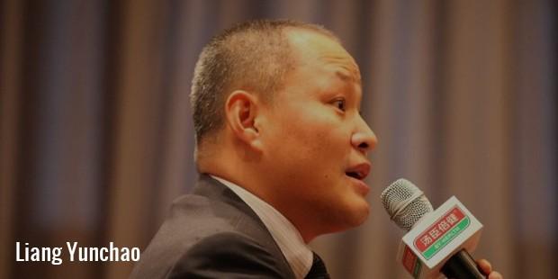 liang yunchao00