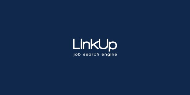 link up job search engine