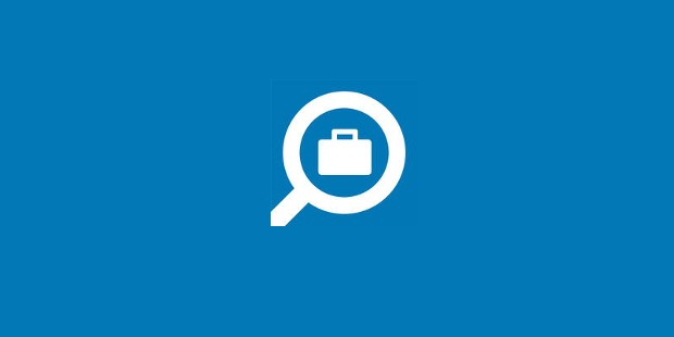 linkedin job search engine