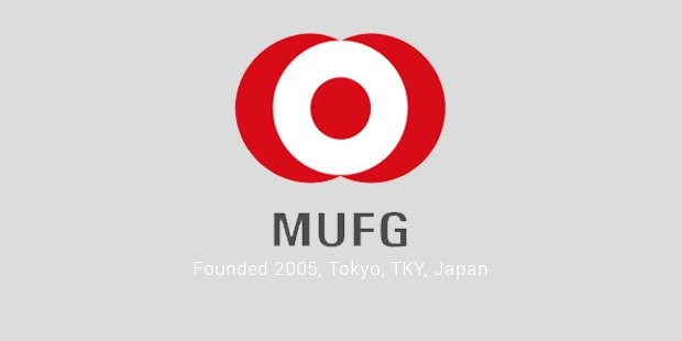 mitsubishi ufj financial group