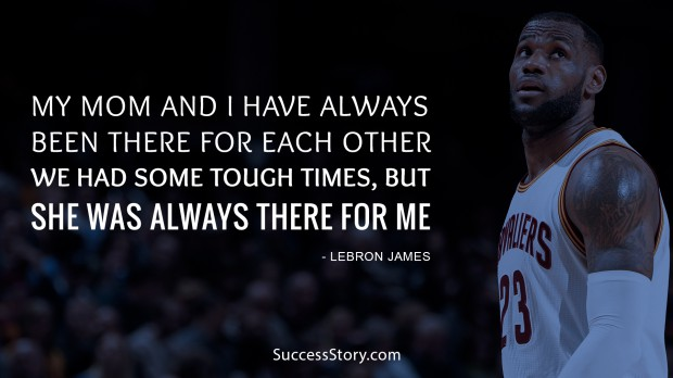 Greatest Motivational Quotes For Athletes Quotesgram