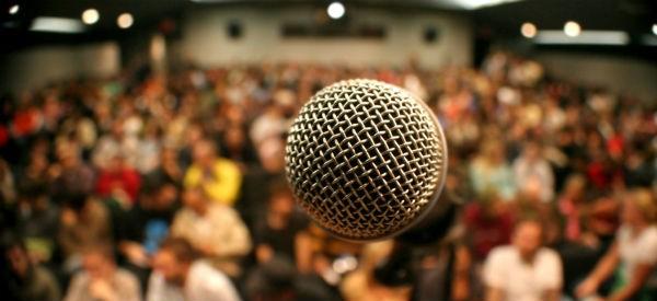 special needs motivational speakers
