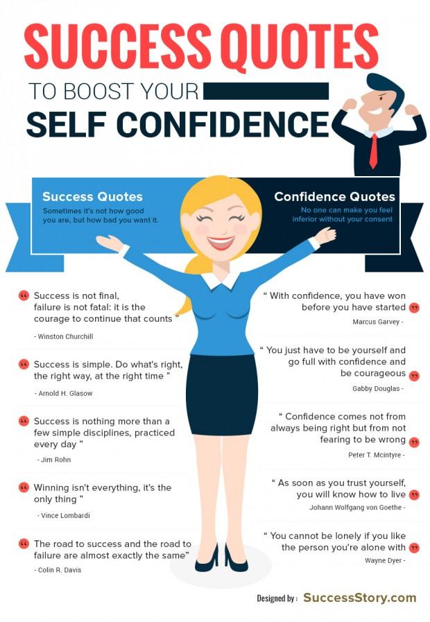 successquotes