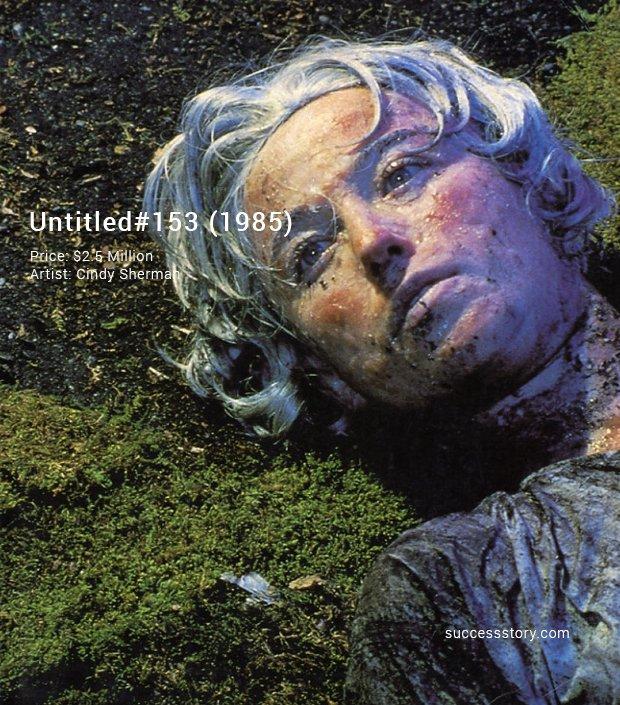 untitled153 (1985)