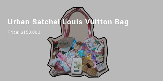urban satchel louis vuitton bag