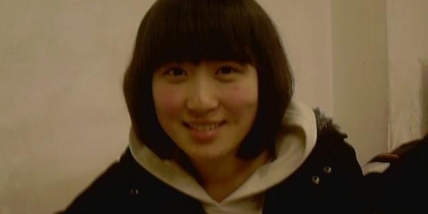 zhang jinghua