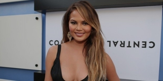 a glimpse on chrissy teigen s net worth as she conquers the tv with her lip sync battle stint