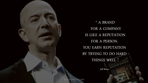 Popular Branding Quotes Inspirational Successstory Magnificent Branding Quotes