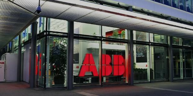ABB Company Profile