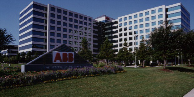 ABB Inc. Locations