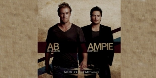 abd music