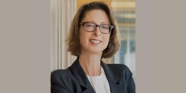Abigail Pierrepont