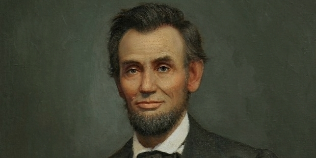 abraham lincoln painting abraham lincoln 35948611 2886 3917
