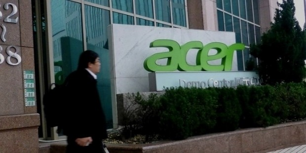 acer success story