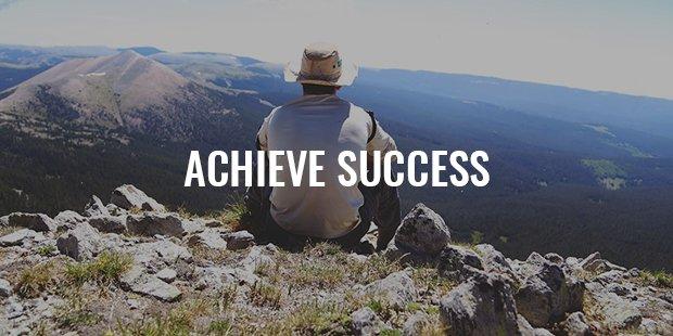 achievesuccess