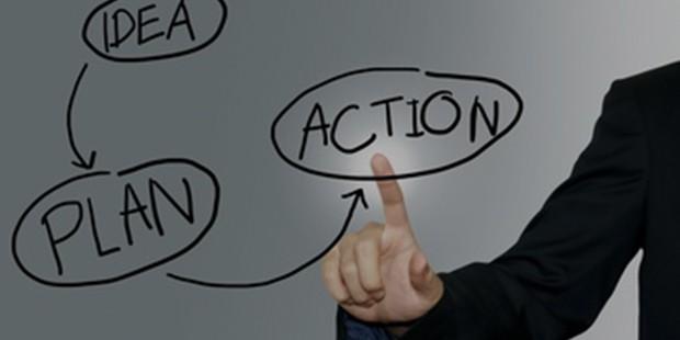 actionplans