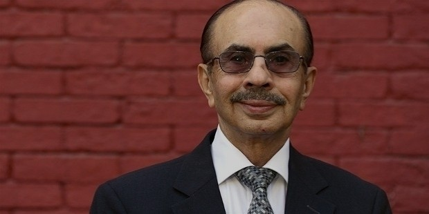 adi godrej net worth