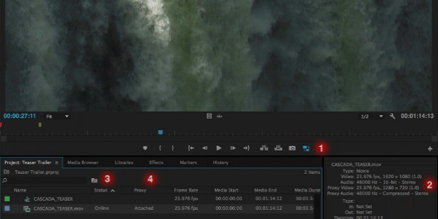 Adobe Premiere Pro Story - Released Date, Company, Founder