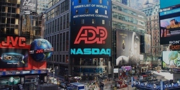 adp ipo