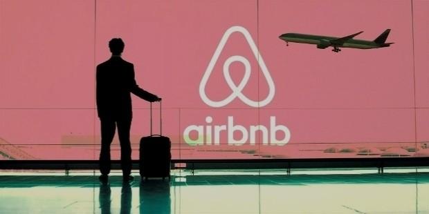 Airbnb Profile