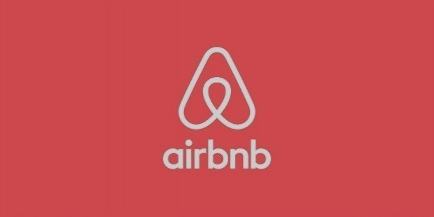 airbnb logo nathan
