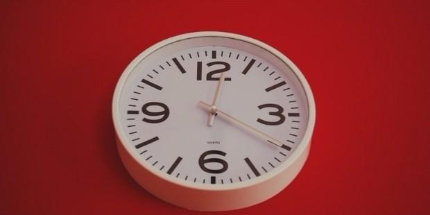 alarm 3