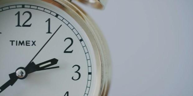 alarm 5