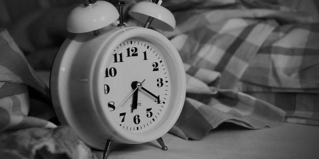 alarm clock 1193291