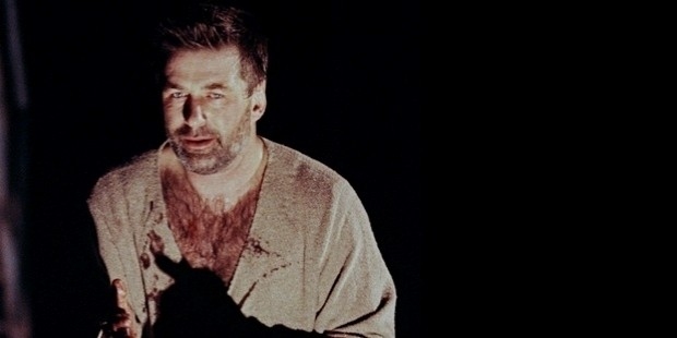 alec baldwin macbeth stage performance