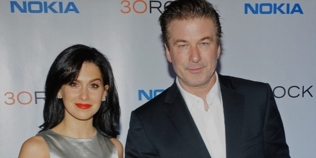 alec baldwin wife hilaria thomas