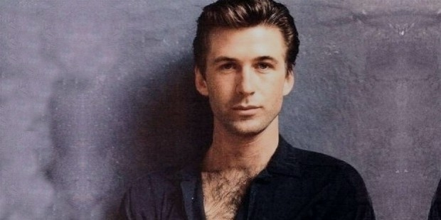 alec baldwin young